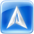 Avant Browser 11.7 Build 36