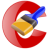 CCleaner 2.24.1010